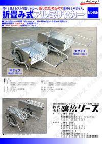 arumi-rearcar