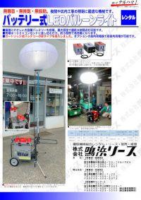 battery-balloon