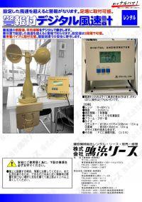 digital_anemometer