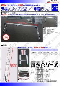 telescopic_ladder