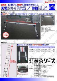 telescopic_ladder